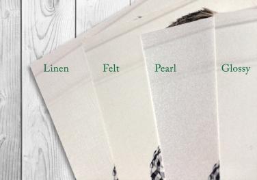 paper-options