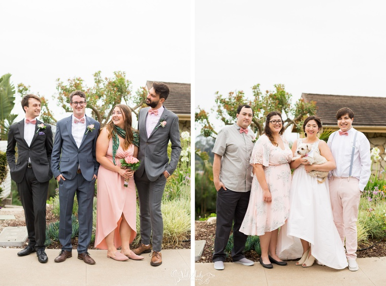 MiaElliotWedding_138-copy