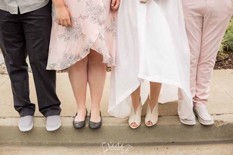 MiaElliotWedding_145-copy