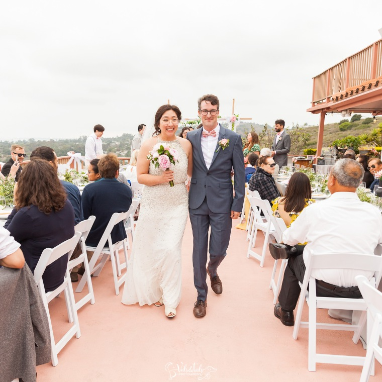MiaElliotWedding_438-copy