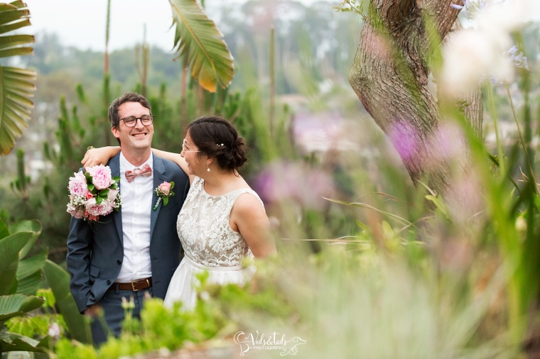 MiaElliotWedding_890-copy